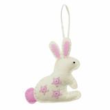 Bunny Main Image