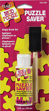 Mod Podge | Puzzle Saver | 2oz