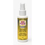 Mod Podge | Ultra Matte | Spray On