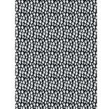 Decopatch | Decopatch Paper Sheet | 30cm x 40cm | 742, Cheerful Spirits