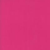 Bella Solids | Moda Fabrics | 9900-92 | Magenta