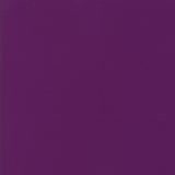Bella Solids | Moda Fabrics | 9900-302 | Iris