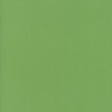 Bella Solids | Moda Fabrics | 9900-101 | Grass