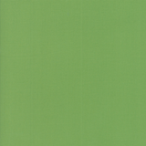 Bella Solids | Moda Fabrics | 9900-101 | Grass