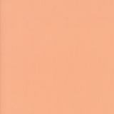 Bella Solids | Moda Fabrics | 9900-78 | Peach