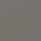 Bella Solids | Moda Fabrics | 9900-170 | Etchings Slate