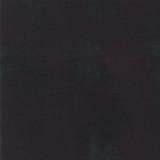 Grunge   BasicGrey   Moda Fabrics   30150-165 Black Dress