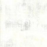 Grunge Seeing Stars | BasicGrey | Moda Fabrics | 30148-11 | Eggshell