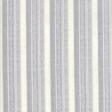 Farmhouse Flannels | Primitive Gatherings | Moda Fabrics | 1270-14F | Feather