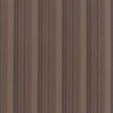 Farmhouse Flannels | Primitive Gatherings | Moda Fabrics | 1270-16F | Mocha