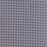 Farmhouse Flannels | Primitive Gatherings | Moda Fabrics | 1273-12F | Steel