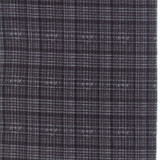 Farmhouse Flannels | Primitive Gatherings | Moda Fabrics | 1274-11F | Rod Iron