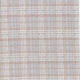 Farmhouse Flannels | Primitive Gatherings | Moda Fabrics | 1274-14F | Feather