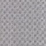 Farmhouse Flannels | Primitive Gatherings | Moda Fabrics | 1275-13F | Steel