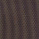Farmhouse Flannels | Primitive Gatherings | Moda Fabrics | 1277-15F | Mocha