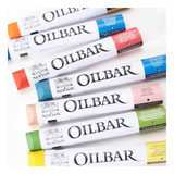 Winsor & Newton Artists Oilbar 50ml | Various Shades - Main