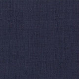 French General Favourites | French General | Moda Fabrics | 13529-87 | Solid, Indigo