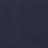 French General Favourites | French General | Moda Fabrics | 13529-87 | Solid, Indigo
