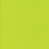 Bella Solids   Moda Fabrics   9900-266   Acid Green