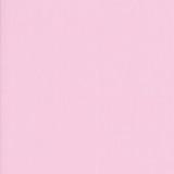 Bella Solids | Moda Fabrics | 9900-248 | Parfait Pink