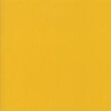 Bella Solids | Moda Fabrics | 9900-232 | Saffron