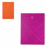 Prym - Omnigrid Cutting Mats | Various Sizes