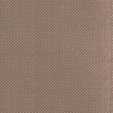 Farmhouse Flannels | Primitive Gatherings | Moda Fabrics | 1275-16F | Mocha