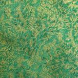 Fairy Frost | Michael Miller | Michael Miller Fabrics | Evergreen Glitz