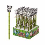 Panda Pencil