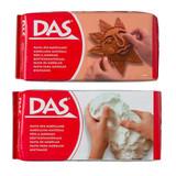 DAS Clay | Various Sizes/Colours - Main