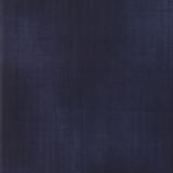 Ebb and Flow | Janet Clare | Moda Fabrics | 1357-11 | Woven Texture, Dark Ocean
