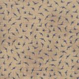 Ebb and Flow | Janet Clare | Moda Fabrics | 1481-24 | Seabirds, Sand