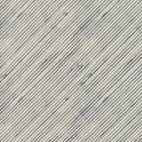 Ebb and Flow | Janet Clare | Moda Fabrics | 1485-22 | Stripe, Pearl
