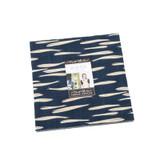 Ebb and Flow | Janet Clare | Moda Fabrics | Layer Cake