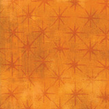 Grunge Seeing Stars | BasicGrey | Moda Fabrics | 30148-21 | Yellow Gold