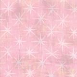 Grunge Seeing Stars | BasicGrey | Moda Fabrics | 30148-28 | Duchess