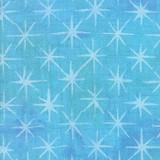 Grunge Seeing Stars | BasicGrey | Moda Fabrics | 30148-37 | Sky