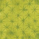 Grunge Seeing Stars | BasicGrey | Moda Fabrics | 30148-49 | Decadent