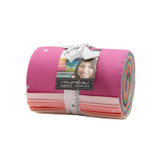 Ombre Bloom | V and Co | Moda Fabrics | 10870DR | Dessert Roll