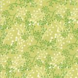 Painted Meadow | Robin Pickens | Moda Fabrics | 48663-13 | Sprig Light Green