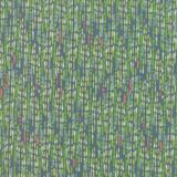 Painted Meadow | Robin Pickens | Moda Fabrics | 48664-12 | Teal