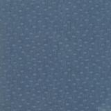 Painted Meadow | Robin Pickens | Moda Fabrics | 48665-12 | Teal