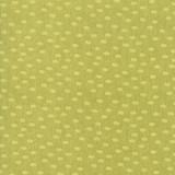 Painted Meadow | Robin Pickens | Moda Fabrics | 48665-13 | Sprig