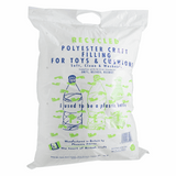 Recycled Toy Stuffing | 250g