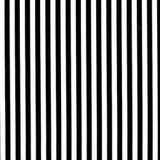 Stripe | Nutex UK Limited | 85190 101 | Black/White