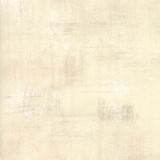 Grunge | BasicGrey | Moda Fabrics | 30150-530 | Natural