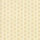 Stiletto | BasicGrey | Moda Fabrics | 30616-16 | Decolette, Cashew
