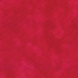 Moda Marbles Fabric Collection | Moda Fabrics | 6696 Christmas Red