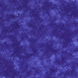 Moda Marbles Fabric Collection | Moda Fabrics | 6699 Royal Blue