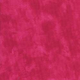 Moda Marbles Fabric Collection | Moda Fabrics | 9805 Raspberry
